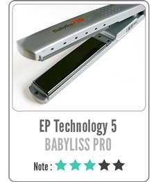 babyliss-ep-techno-5-classement