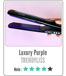 trendyliss-luxury-purple-classement